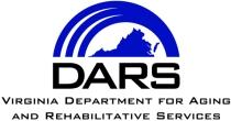 DARS logo-1